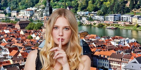 Singlebörse heidelberg kostenlos