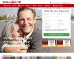 50plus-Treff.de Test