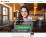 Beste kostenlose dating-sites für über 35