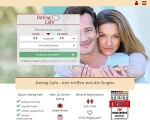 DatingCafe.de Test