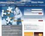 Partnersuche für Esoteriker bei Gleichklang   Partnersuche auf healthraport.de