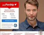 gay-Parship.de Test