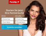 Parship.de Test