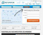 Screenshot rlp-spion.de