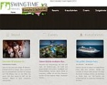 Swingtimetravel.de Test