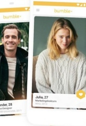 Top 10 der besten social-networking-dating-apps für android