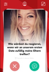 Die besten Dating-Apps im berblick f r iPhone & Android