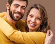 Christian dating sites die eigentlich kostenlos funktionieren