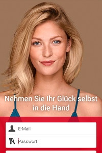 Seriöse partnervermittlung in berlin