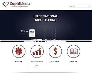 Cupidmedia.com