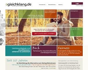 Hannover-singles.de test