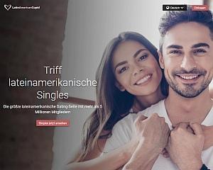 Partnervermittlung in Regensburg | Christa Appelt