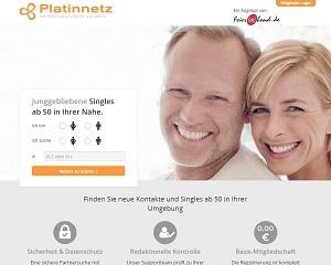 Singles kostenlos kontaktieren