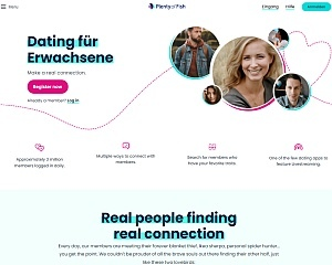 Pof. com kostenlose online-dating