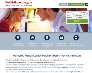 Partnersuche osteuropa test