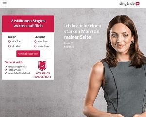 Ist freenet singles kostenlos