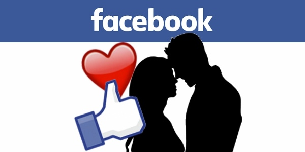 Facebook partnersuche