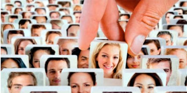 Kostenlose online-dating-kontaktanzeigen