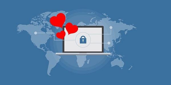 Online-Dating: 10 Tipps für mehr Sicherheit - PC Magazin