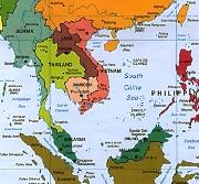 Partnervermittlung thailand test