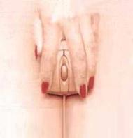 seitensprungportale