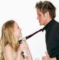 Seriöse erotische dating seiten
