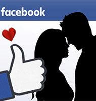 Facebook für partnersuche