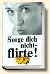 flirttraining singlebuch