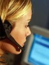 bild singlecoaching per telefon