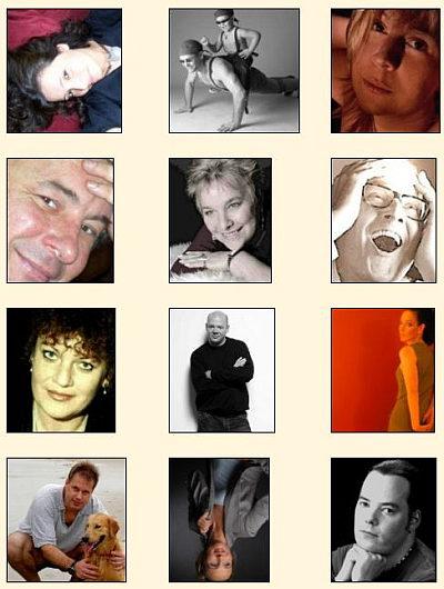 kontaktanzeigen-foto ideale Beispiele