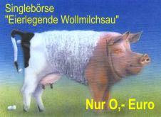 kostenlose datingbörse Delmenhorst